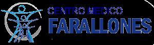 Centro Medico Farallones